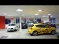 Autoservis Renault Turnov - 20 min.od Liberec, Jablonec, Sukorady