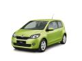 Akce prodej Škoda Citigo, akční nabídka minivůz Škoda Citigo.