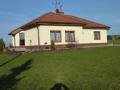 Revitalizace panelových, cihlových domů, zateplení fasád, Ostrava