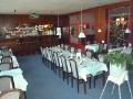 Ubytování, restaurace Brno-Modřice