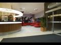 Luxusn� ubytov�n� v Brn�,kongresov� prostory,firemn� akce Brno