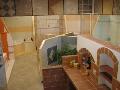 Stavebniny, stavební materiál