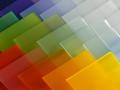 Nejprodávanějším materiálem roku 2011 je plexisklo