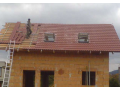 Střechy Listr - Libor Straka