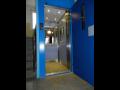 Rekonstrukce Va�ich v�tah� v bytov�ch domech