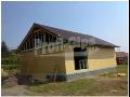 Nízkoenergetické domy , montáž dřevostaveb Znojmo