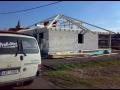 Zednictví, stavitelství, stavební práce Znojmo, Moravský Krumlov