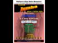 Zumba ples Opava, Krava�e, Doln� Bene�ov