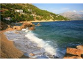 Dovolená u moře 2012
