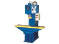 Hydraulic presses, hydraulic press