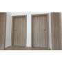 Interiérové otočné, posuvné, bezfalcové, skládací a  moderní celoskleněné dveře