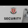 Bezpečnostní agentura Zlín, fyzická ostraha objektů, převozy osob a cenností, sledování vozidel