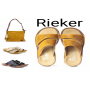 Dámské volnočasové nazouváky a pantofle – ideální volba do práce, na doma nebo na procházku
