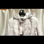 X-Lejdy Fashion dámské a pánské oblečení Poděbrady, nadměrná móda až do velikosti 8XL
