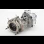 Repase turbodmychadel pro auta a dodávky Náchod, regenerace a servis turbodmychadel