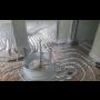 Topenářské práce - montáž podlahového topení, otopných těles, krbů, kamen, tepelných čerpadel