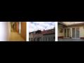 Stavby na klíč, rekontrukce domu
