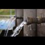 Čištění, desinfekce kanalizace a potrubí Zlín, čištění potrubí v bytových i nebytových prostorech