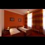Útulné nekuřácké ubytování v centru Ostravy, relaxační centrum, příprava rautů, bezpečné parkování