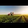 Zemědělské služby Středočeský kraj
