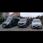 Specializace na dopravu po území České republiky – hrady, zámky, různé akce, pamětihodnosti a další
