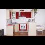 Nábytek na míru, kuchyně, skříně, stoly a postele
