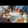 Rekonstrukce domů, bytů a komerčních objektů, zateplení fasád