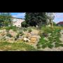 Projektování a realizace zahrad Jihlava
