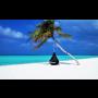 Cestovní kancelář, zahraniční pobyty i jednodenní poznávací zájezdy