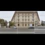 Brněnské muzeum Moravská galerie – jedno z největších muzeí v České republice