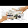 Návrhy interiérů a zakázková výroba nábytku