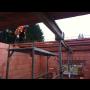 Komplexní řešení staveb, stavby na klíč, rekonstrukce i technická inspekce nemovitosti