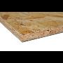 Prodejce dřevěného materiálu Praha