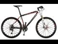 Výprodej horská, crossová, silniční kola, cyklo shop Zlín