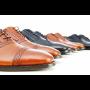 Obuvnický materiál pro ševce, opraváře i menší výrobce obuvi, velkoobchod Praha