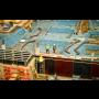 Projekční služby – vyhotovení projektové dokumentace pro novostavby i ...