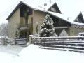 Unterkunft in Böhmen - Nordböhmen - Liberec - Reichenberg