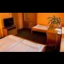 Hotel U Hrnčíře ubytování Kutná Hora a okolí, rodinná restaurace, grilování, svatby, zajímavé slevy