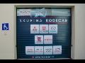 Grafické studio, reklama, digitální tisk, polepy Ostrava