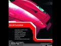Chiptuning Bitpower, úpravy aut, zvýšení výkonu motoru, Vrbno