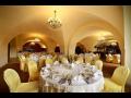 Svatby na z�mku v �esk�m Krumlov�