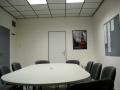 Hodinová kancelář pronájem kanceláře Liberec kancelář na hodinu co-working centrum