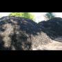 Prodej ledvického hnědého uhlí Jaroměř, černé uhlí, koksy