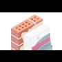 Fasádní systémy KNAUF s výbornou  tepelně izolační a ochrannou funkcí Náchod