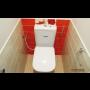 Instalatérské práce Praha, drobné opravy wc nádrže, montáž bojlerů, vodoměrů, čištění odpadů