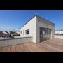 Architektonická projekční kancelář Praha, návrhy a projekty interiérů, budov, rodinných domů
