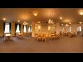 Firemní akce, konference, Zámecký hotel Lednice