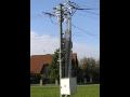 Elektroinstalace, elektromontážní práce, hromosvody Ostrava