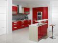 Prodej kuchyňské linky, obývací stěny, nábytek do ložnice Zlín