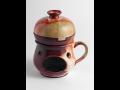 Nab�dka keramiky